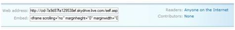 sky-drive-file-options