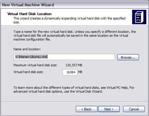 Setup  Wizard 07